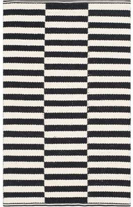 Safavieh Montauk Raeyln Striped Area Rug or Runner