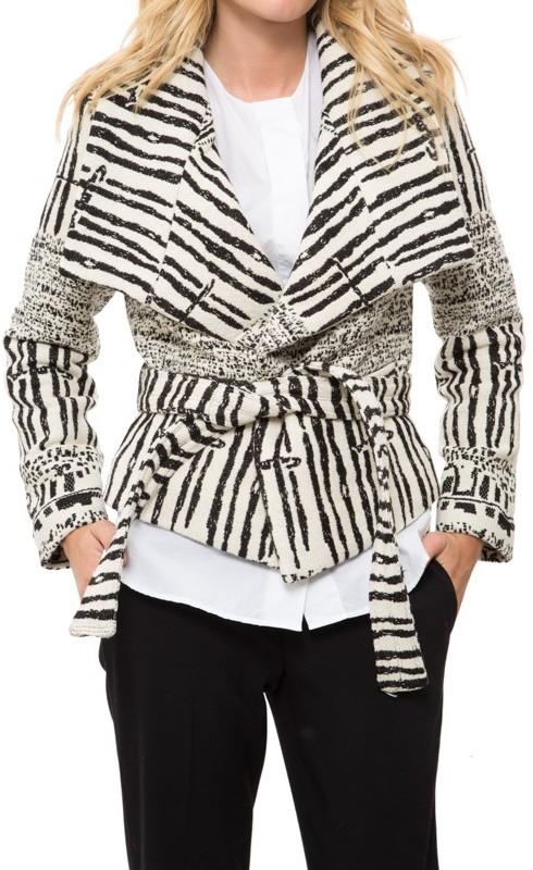 IROIRO Askam Coat