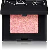 NARS Women's Hardwired Eyeshadow - Melrose