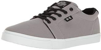 Harley-Davidson Men's Ellis Fashion Sneaker