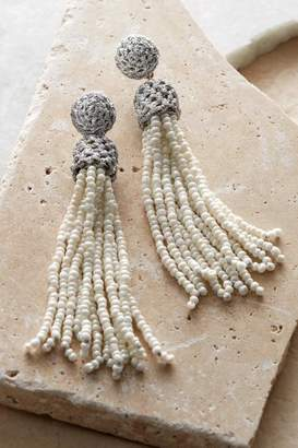 Soft Surroundings Brielle Earrings