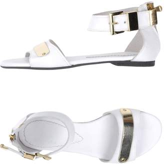 Sirena PEPPE Sandals - Item 11325445MM