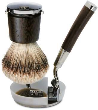 Acqua di Parma Collezione Barbiere Shaving Deluxe Stand