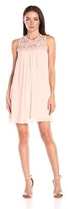 BCBGeneration Women's Dress