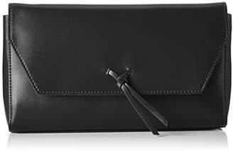 Esprit Women 028EA1O037 bag Black Size:
