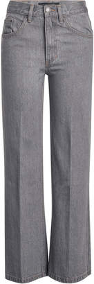 Marc Jacobs Flared Jeans