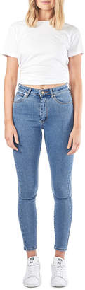 Miss Shop High Skinny Jean