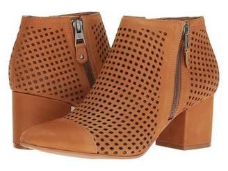 Lucky Brand Jakelyn Women's Boots