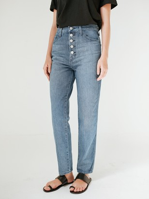 14d9ca2f0b4 Button Fly Jeans - ShopStyle Australia
