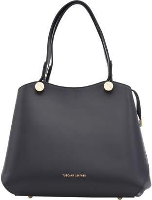 TUSCANY LEATHER Handbags - Item 45417163BE