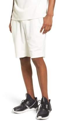 NATIVE YOUTH Storm Shorts