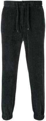 Etro track pants