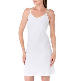 Asstd National Brand Elita Silk Magic Full Slip