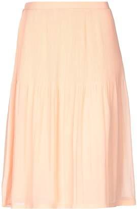 Minimum 3/4 length skirts - Item 35394894AT
