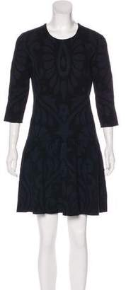 328f4f08252 Burberry Knit Dresses - ShopStyle Canada