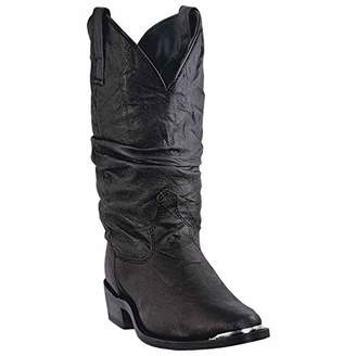 Dingo Men's Slouch Boot