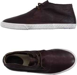 Frye Low-tops & sneakers - Item 11022467RE