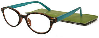 Asstd National Brand Gabriel + Simone Reading Glasses Nanette