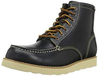 Eastland Women's Lumber up Ankle Boot