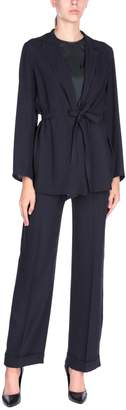 Marella Women's suits