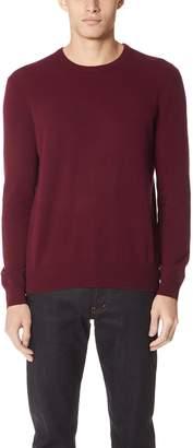 Polo Ralph Lauren Crew Neck Cashmere Sweater