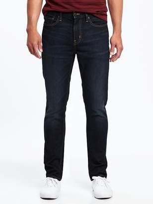 Old Navy Slim Tough Max Built-In Flex Jeans for Men