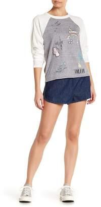 Volcom Cham Jam Shorts