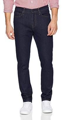 Goodthreads Men's Slim-Fit Jean