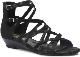 Isola Esmerilda Wedge Sandal - Women's