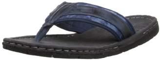 GBX Men's Stryde Dress Sandal