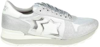ATLANTIC STARS Sneakers Sneakers Women Atlantic Stars
