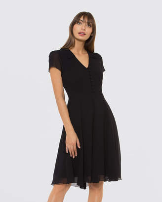 Alannah Hill Simply Delicious Dress