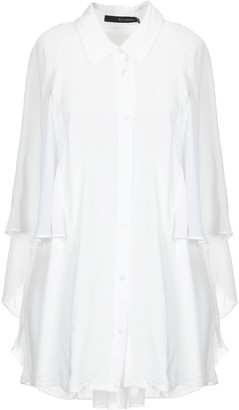 Kai-aakmann KAI AAKMANN Shirts - Item 38819149RC