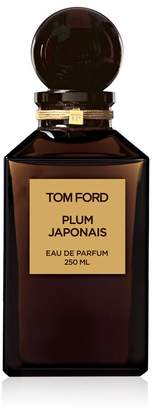 Tom Ford Plum Japonais Decanter (EDP)