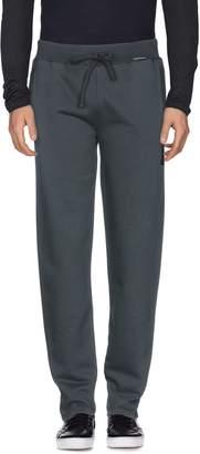 Just Cavalli Casual pants - Item 13168678