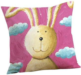 Camilla And Marc Cushion 45 x 45 cm Baby Collection Kids 13