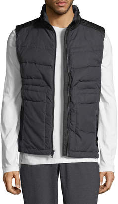 MPG Sport Mpg Loft Pocket Vest
