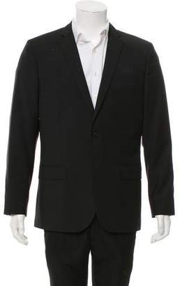 J. Lindeberg Two-Button Jacket