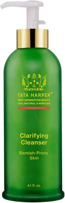 Tata Harper Clarifying Cleanser, 4.2 oz./ 125 mL