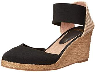 Andre Assous Women's Anie Wedge Sandal $40.68 thestylecure.com