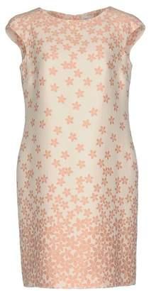 Cinzia Rocca Short dress
