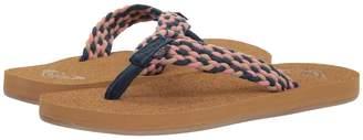 Roxy Porto II Women's Sandals