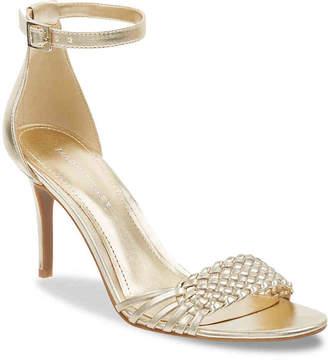 Marc Fisher Blowout Sandal - Women's