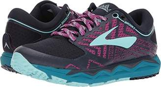 Brooks Women's Caldera 2 8.5 B US