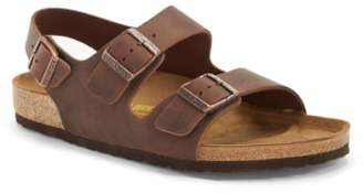 Birkenstock 'Milano' Sandal
