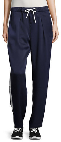 Bench Bench Athletic Drawstring Pants