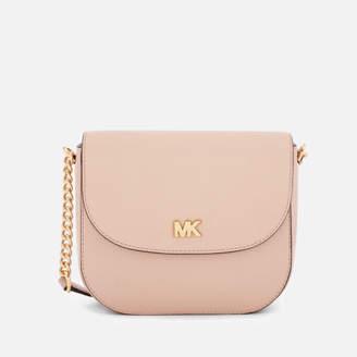 26c7bd273835 MICHAEL Michael Kors Women s Half Dome Cross Body Bag