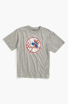 New York Yankees Wright & Ditson 'New York Yankees' T-Shirt