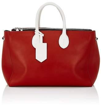 Calvin Klein Women's Tote Bag