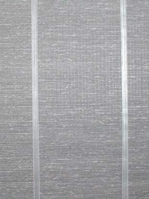 Superfresco Easy Prairie Charcoal Wallpaper